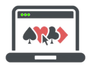 How We Rate Online Casinos