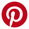 Best Slots Canada on Pinterest